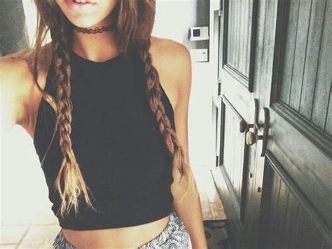 imagenes chidas ideas las 25 mejores ideas sobre chicas tumblr en pinterest