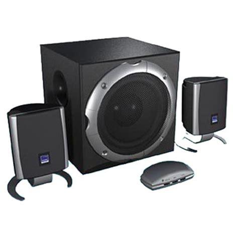 Speaker Komputer Yang Kecil penjelasan bagian bagian komputer bagian bagian komputer