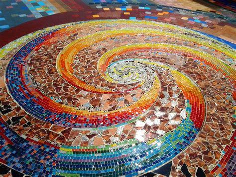 vasque en verre 2048 wpsg31 jpg 2 048 215 1 536 pixels mosaic