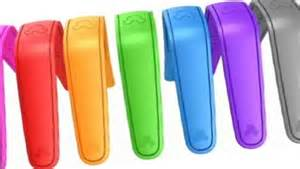 disney band colors disney magicband news for annual passholders dis