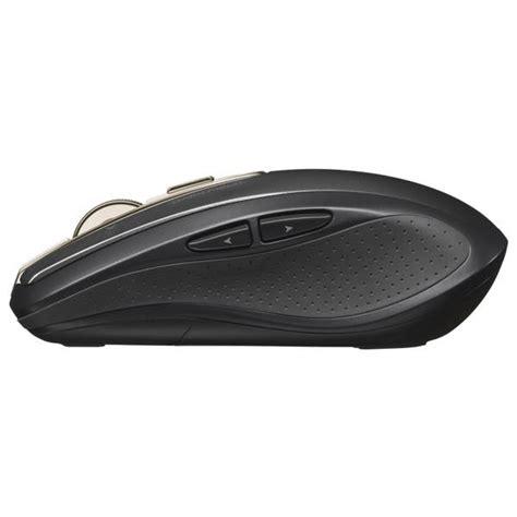 Logitech Anywhere Mouse M905 logitech m905 anywhere wireless mouse 910 002914 mwave