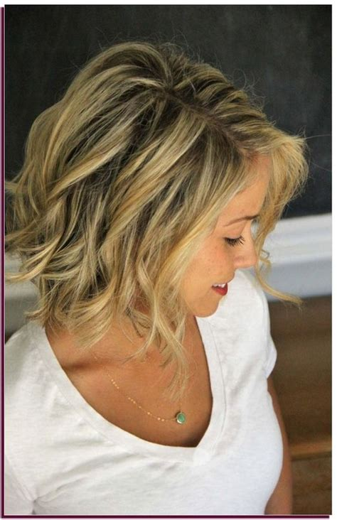 Short Hair Perm Loose Curl How To | google hair and waves on pinterest