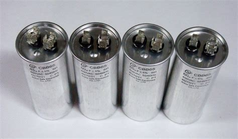 what is capacitor for air conditioner air conditioner capacitors ac motor capacitors capacitor