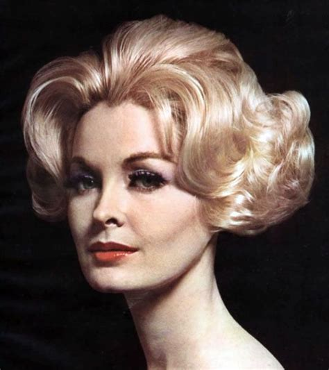 5 facts about 1960 hairstyles 125 best images about vintage hair on pinterest bouffant hairstyles 1960s and the 1960s