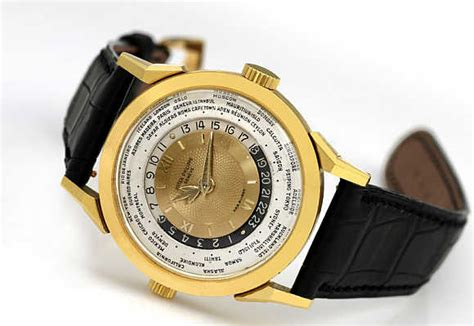 top 10 most expensive watches on the planet