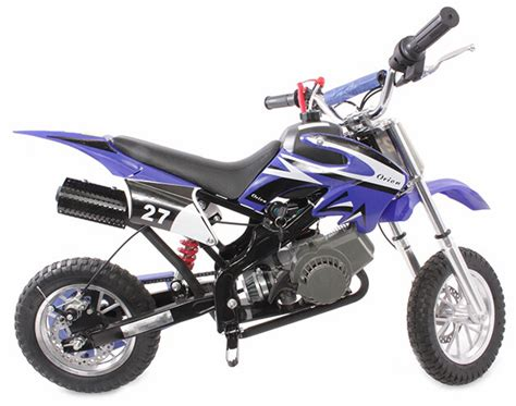 mini motocross mini moto 50cc mini dirt devil dirt bike pocket rocket