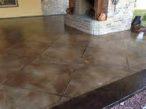 countertop resurfacing acadiana la louisiana decorative epoxy flooring concrete resurfacing staining