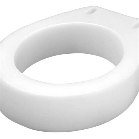 elevated toilet elevated toilet seat discount supply