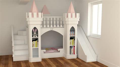 Bespoke Childrens Bedroom Furniture Bespoke Childrens Bedroom Playroom Furniture Makers Folkestone Kent