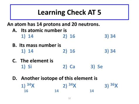 how many protons and neutrons are in calcium how many protons and neutrons are in calcium protons