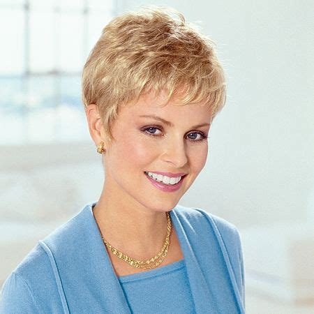 hair cuts cancer patients sassy short hairstyles women hairstyles short