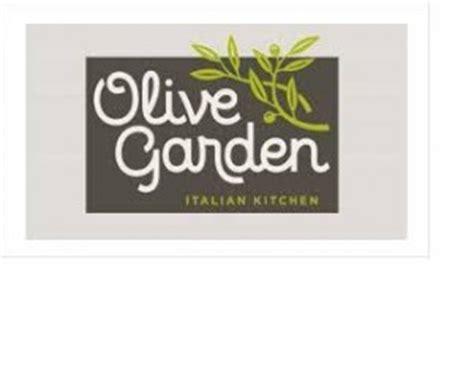 olive garden 300 dollar deal get 6 dinner for two olive garden italian restaurants ship saves