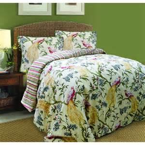 Comforter Sets Birds Comforter Sets Up To 50 Cotton Designer Bedding