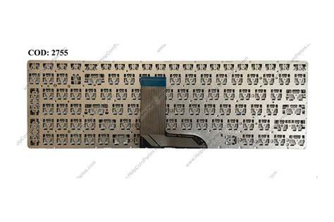 teclado lenovo flex       edge     bk  marcowin