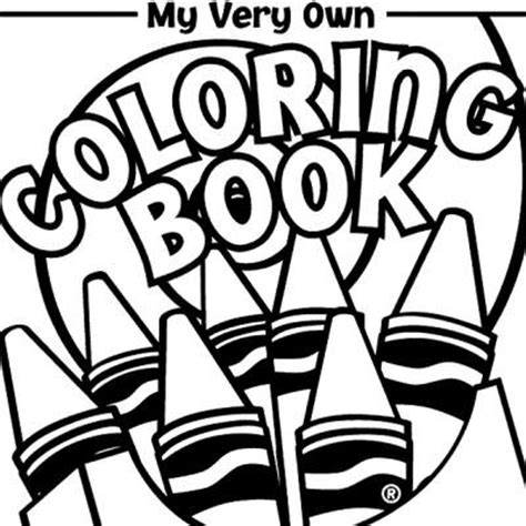 crayola coloring pages that you can print free printable coloring pages crayola 2015