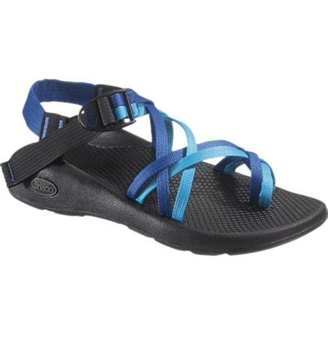 chacos sandals chacos pictures keens sandals