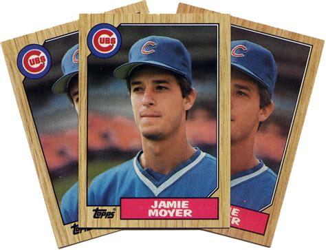 baseball toaster bronx banter - Baseball Gift Card