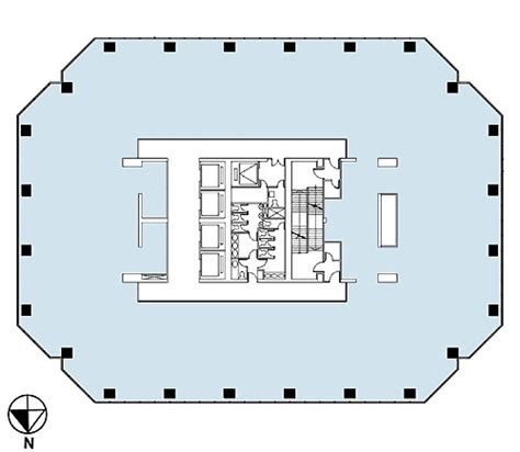 ifc mall floor plan ifc mall floor plan best free home design idea