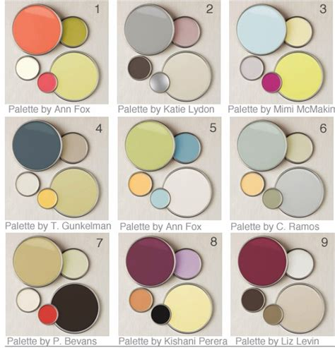 40 best images about colour combos on pinterest favor color palette my style pinterest
