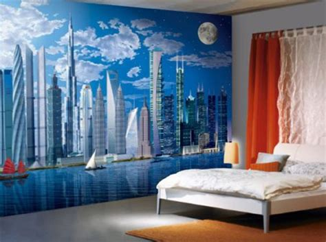 architectural wall murals the world s tallest buildings 8 sheet architecture wall