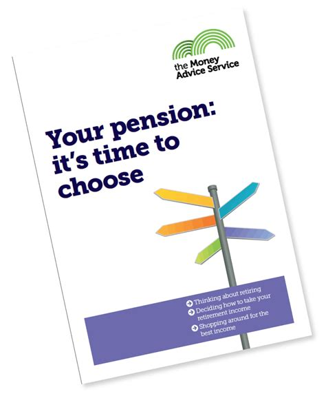 best pension best pension options uk