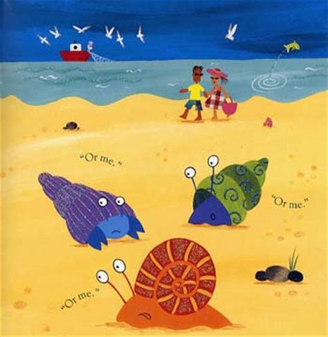 sharing a shell sharing a shell by julia donaldson lydia monks waterstones