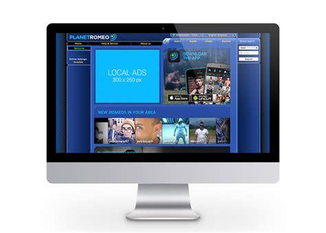 www planetromeo mobile advertise planetromeo 187 planetromeo