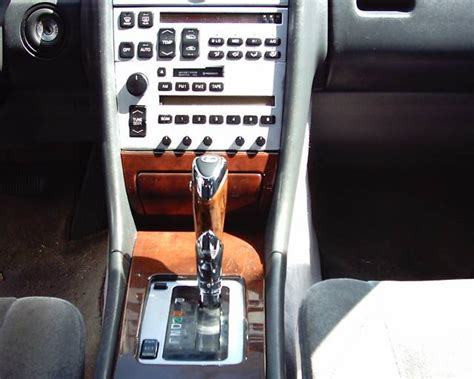 Levoc Shift Knob by 93 Ls400 Shiftknob Clublexus Lexus Forum Discussion