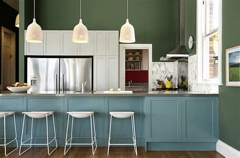 best 19 kitchen colors in green 2018 gosiadesign com best 19 kitchen colors in green 2018 gosiadesign com