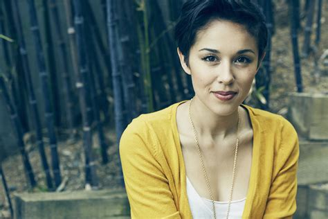 kina grannis listen in on the living room sessions vol 3 from kina