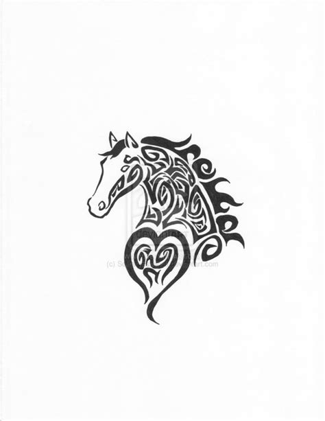 wild horse tattoo designs 182 best images about tattoos on see