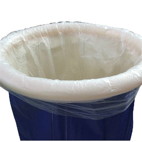 disposable bathtub liner online buy wholesale bathtub liners from china bathtub