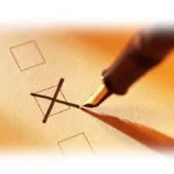 test d ingresso sapienza test d ingresso alla sapienza 110 studenti esclusi per un