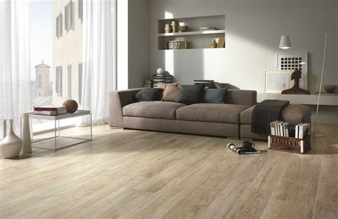 piastrelle wood woodstyle collection wood effect ceramic tiles ragno