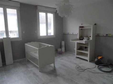 Ordinaire Chambre Bebe Hensvik Ikea #1: SAM_2289_0.JPG