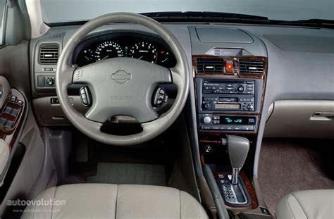 auto air conditioning service 2000 nissan xterra interior lighting nissan maxima specs 2000 2001 2002 2003 2004 autoevolution