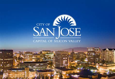 Sjsu Mba Start Date by Sle Projects Leavey School Of Business Santa Clara