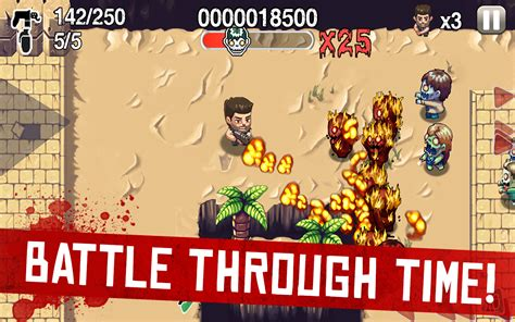 age of zombies apk free age of zombies apk