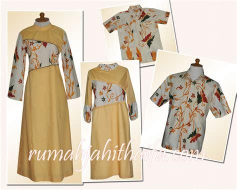 Baju Batik Kalimantan model batik rumah jahit haifa hairstylegalleries