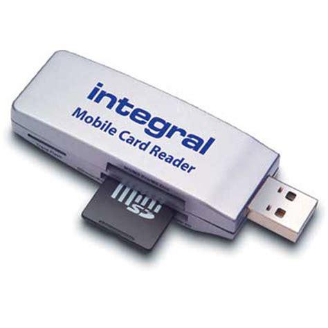 memory card reader computer security neoninternal flash memory card reader