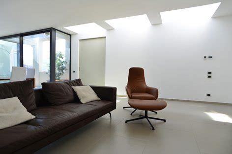 velux libreria tecnica finestra per tetti piani apribile cvp finestra per tetti