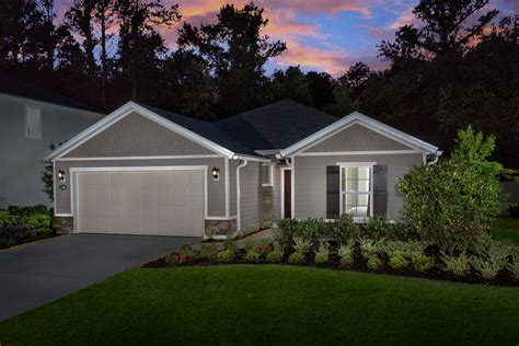 kb home design studio bay area avery park a new home community by kb home