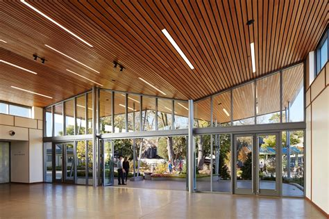 heights woodworking architectural wood ceiling firm hits new heights