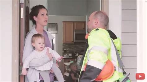 Foyer Maman by Vid 233 O Un Jour Normal Dans La Vie D Une Maman Au Foyer