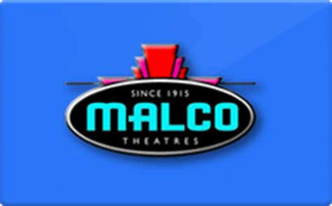 Malco Gift Cards - buy malco theaters gift cards raise