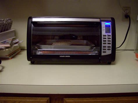 Black And Decker Toaster Convection Oven File Black Amp Decker Toaster Oven Jpg Wikimedia Commons