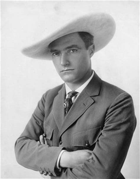 film cowboy anthony steven 63 best tom mix images on pinterest western movies tom