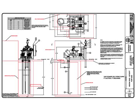 lift station diagram lift station diagram wiring