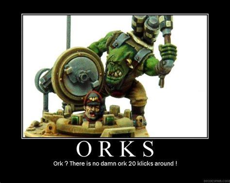 40k Memes - 64 best images about 40k memes on pinterest role models