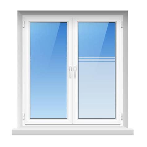 Sichtschutzfolie Fenster Zuschnitt by Selbstklebende Fensterfolien Nach Ma 223 Zuschnitt